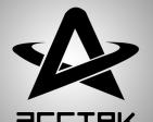 ArctekCommunity's Profile Picture