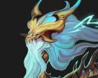 Wind Bro Gamer's Profile Picture
