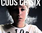 Crisix's Profile Picture