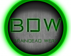 BrainDead's Profile Picture