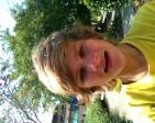 asfasf's Profile Picture