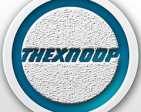 TheXnoop's Profile Picture