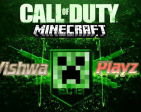 Vishwa Playz's Profile Picture