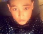 emilcruz01's Profile Picture