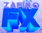 ZafiroFX's Profile Picture