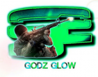 GoDz_Glow's Profile Picture