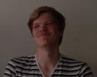 Apollo Tora's Profile Picture