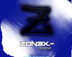 z0n3xONE's Profile Picture