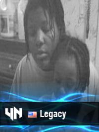 Legacy's Profile Picture