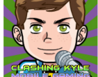 Clashing Kyle's Profile Picture