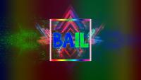 Bailseck's Profile Picture