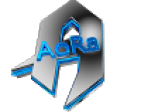 AoRa Alliance's Profile Picture