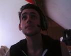 Alck4traz's Profile Picture
