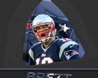 BrettDzn's Profile Picture