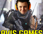 Avis Games's Profile Picture