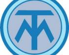 Desire tM 's Profile Picture