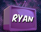 rlsands1997's Profile Picture