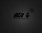 NicoG's Profile Picture