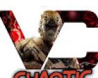 ViPeR ChaAoTiC's Profile Picture