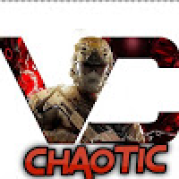 ViPeR ChaAoTiC's Profile Picture
