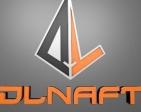 DLNaft's Profile Picture