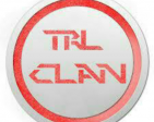 TRL CLAN's Profile Picture