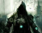 N-D3LtA AssasinHD's Profile Picture