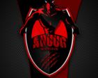 BrokeR's Profile Picture