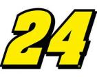 CheezeHead's Profile Picture