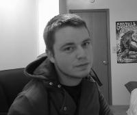 NeverFade321's Profile Picture