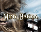 Miny Bakka's Profile Picture
