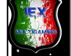 IEX-Sarevock's Profile Picture