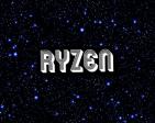 Team Ryzen's Profile Picture