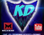 Kaderzoner's Profile Picture