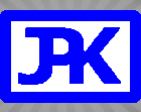 JpK's Profile Picture