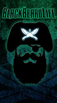 Blackbeardlife's Profile Picture