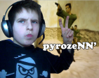 pyrozeNN''s Profile Picture