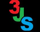 3J Studios's Profile