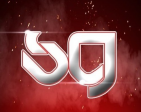 SibergoGaming's Profile Picture