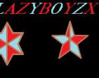 lazyboyzx's Profile Picture