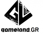 Gameland/gr's Profile Picture