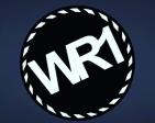 WR1 Vampire's Profile Picture