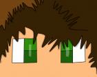 AliPlayz 3k's Profile Picture