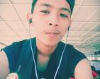 dj's Profile Picture