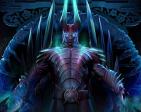 PhysCo JnR's Profile Picture