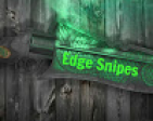Edge Snipes's Profile Picture