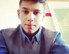 DANYSRB's Profile Picture