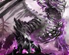 dark soul gamer's Profile Picture