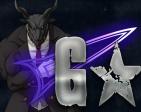 The GOAT_Z's Profile Picture