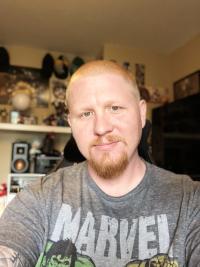 Descyple's Profile Picture
